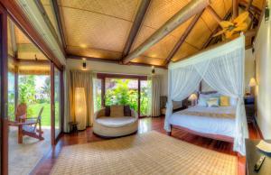 Nanuku Auberge Resort (23 of 88)