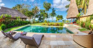 Nanuku Auberge Resort (22 of 88)