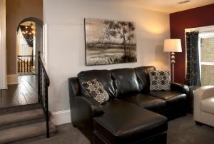 Family Suite - Casa Suite