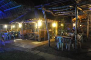 Basa Hotel, Inns  Kalibo - big - 10