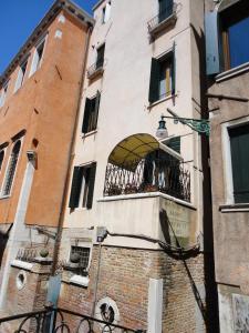 Residenza Ca' San Marco - AbcAlberghi.com