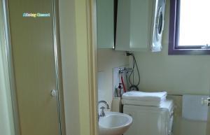 Allstay Resort, Appartamenti  Lorne - big - 12