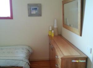 Allstay Resort, Appartamenti  Lorne - big - 18