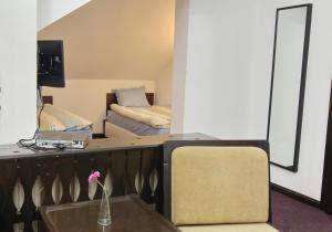 Villa Elena, Holiday homes  Borovets - big - 20