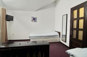 Villa Elena, Case vacanze  Borovets - big - 19