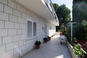 Guesthouse Matusic, Pensionen  Dubrovnik - big - 38
