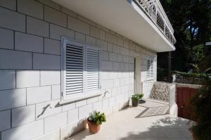 Guesthouse Matusic, Pensionen  Dubrovnik - big - 34