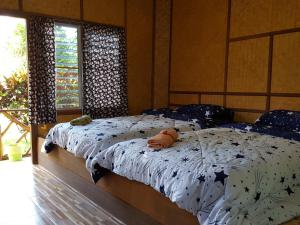 ChiangDao Country Retreat, Resorts  Chiang Dao - big - 38