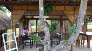 ChiangDao Country Retreat, Resorts  Chiang Dao - big - 55