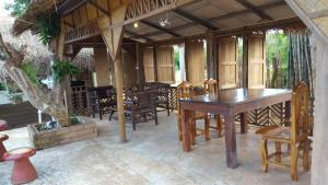 ChiangDao Country Retreat, Resorts  Chiang Dao - big - 54