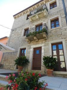 La Casa Di Babbai - AbcAlberghi.com