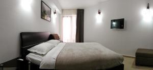 Gudauri Luxe Apartment, Apartmanok  Gudauri - big - 42