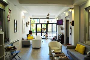 Hotel Spot Varazze - AbcAlberghi.com