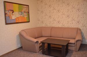 Elitcentre, Hotels  Rohatyn - big - 30