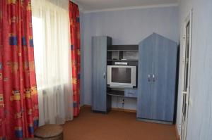 Elitcentre, Hotels  Rohatyn - big - 25