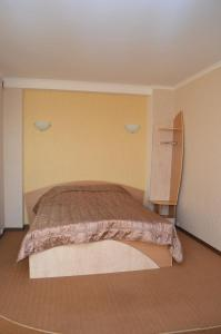 Elitcentre, Hotels  Rohatyn - big - 24