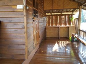 ChiangDao Country Retreat, Resorts  Chiang Dao - big - 45