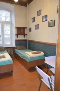 Sofa Hostel, Хостелы  Полтава - big - 9