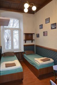 Sofa Hostel, Хостелы  Полтава - big - 10