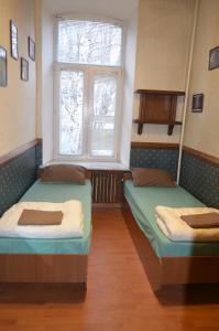 Sofa Hostel, Хостелы  Полтава - big - 6