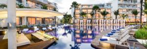 Dream Phuket Hotel & Spa (3 of 63)