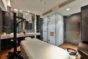 Dream Phuket Hotel & Spa (35 of 63)