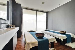 Dream Phuket Hotel & Spa (11 of 63)