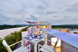 Dream Phuket Hotel & Spa (34 of 63)