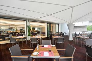Dream Phuket Hotel & Spa (6 of 63)