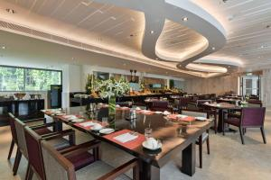 Dream Phuket Hotel & Spa (31 of 63)