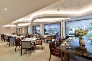 Dream Phuket Hotel & Spa (32 of 63)