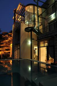 Protea Hotel by Marriott Clarens, Hotely  Clarens - big - 46