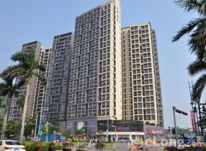 Foshan Lovely Duplex Apartment, Apartments  Shunde - big - 55