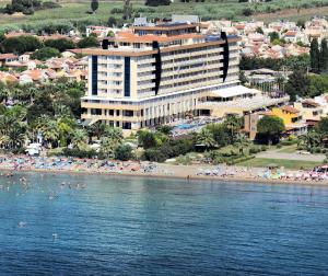 Ephesia Hotel - All Inclusive