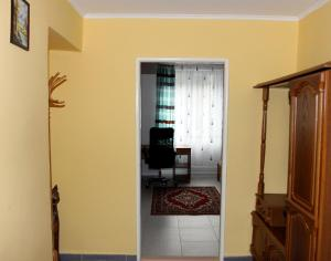 Villa Anastazis - Penzion Eden, Guest houses  Karlovy Vary - big - 16