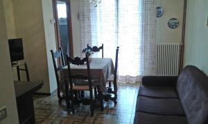 La Casa Di Ponyo 2