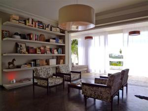 Casa Mosquito, Guest houses  Rio de Janeiro - big - 29