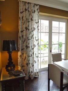 Casa Mosquito, Guest houses  Rio de Janeiro - big - 35