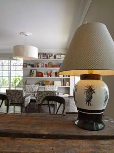 Casa Mosquito, Guest houses  Rio de Janeiro - big - 15