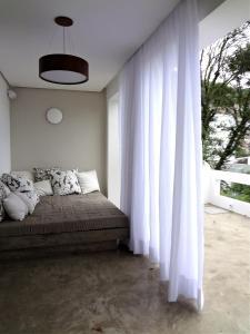 Casa Mosquito, Guest houses  Rio de Janeiro - big - 16
