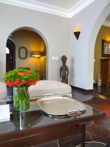 Casa Mosquito, Guest houses  Rio de Janeiro - big - 2