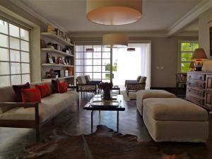 Casa Mosquito, Guest houses  Rio de Janeiro - big - 32