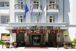 Grand Hotel Toplice (22 of 55)