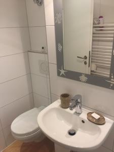 Jednolůžkový pokoj typu Classic s přistýlkou