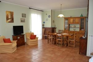 Residenza San Giacomo