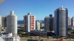 Luminoso Apartamento en Aidy Grill, Ferienwohnungen  Punta del Este - big - 11