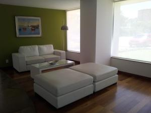 Luminoso Apartamento en Aidy Grill, Apartments  Punta del Este - big - 6