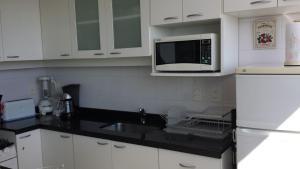 Luminoso Apartamento en Aidy Grill, Ferienwohnungen  Punta del Este - big - 10