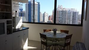 Luminoso Apartamento en Aidy Grill, Apartments  Punta del Este - big - 17