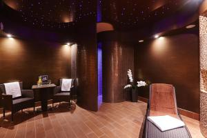 Hotel Grodzki Business & Spa, Hotel  Stargard - big - 46